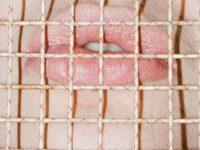 Facial Recognition In Dementia