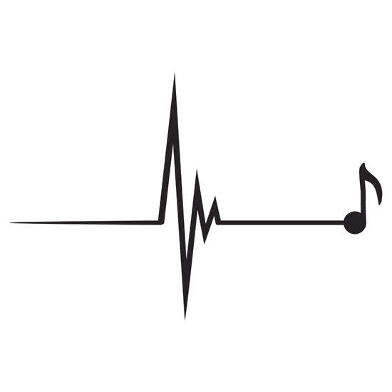 Musical Medicine & Dementia