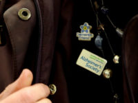 """Supporting the Alzheimer's Society's Campaign for Retailers to be """"Dementia Friendly"""""""