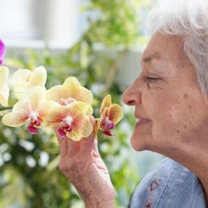 What Are The Early Signs Of Dementia?