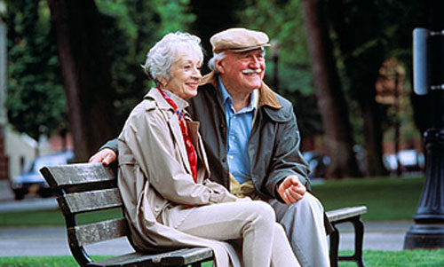 Understanding Why Dementia Changes Behaviour