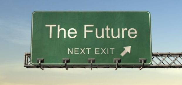 What Happens Next? Planning For The Future