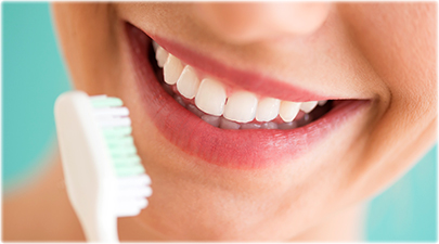 Teeth Cleaning & Dementia: What You Can Do To Help