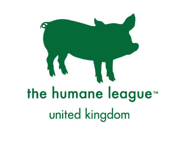 An Interview with The Humane League